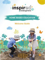 HBE Family Info Booklet Cover 200